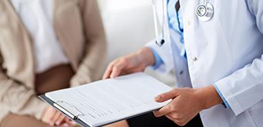Mely orvos a visszér kezelése, Kurkuma tabletta